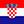 Hrvatski Flag
